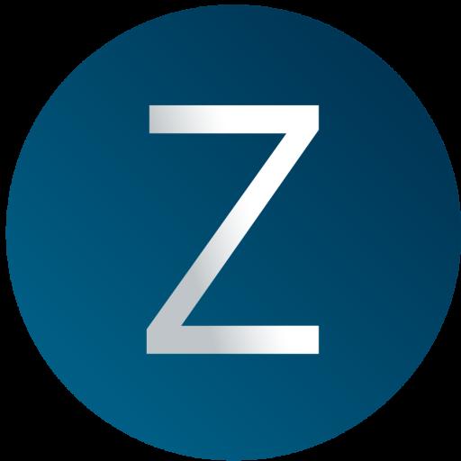 cropped-icono-logo-zperta